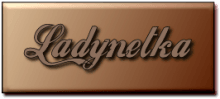 ladynetka